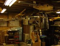 Name: man cave pic's 002.jpg
