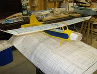 Name: Guillows Aeronca Champion 85 build 002.jpg