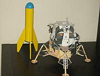 Name: Astron Streak 002.jpg