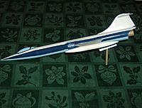 Name: F-104 Starfighter 001.JPG