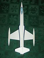 Name: F-104 Starfighter 002.JPG