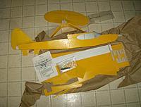 Name: US Aircore Classic Cub 40 001.JPG Views: 346 Size: 212.2 KB Description: