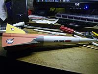 Name: Vulcan Rocket 004.JPG Views: 94 Size: 231.6 KB Description: