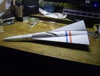 Name: Icarus 003.JPG Views: 55 Size: 213.9 KB Description: