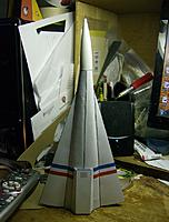 Name: Icarus 004.JPG Views: 60 Size: 205.4 KB Description: