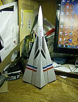 Name: Icarus 005.JPG Views: 59 Size: 254.2 KB Description: