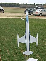 Name: MMMS Launch 3-24-12 004.jpg