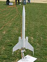 Name: MMMS Launch 3-24-12 008.jpg
