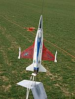 Name: MMMS Launch 3-24-12 013.jpg