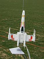 Name: MMMS Launch 3-24-12 019.jpg