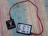 Name: Vbar 5.1 - 1.jpg Views: 75 Size: 196.8 KB Description: