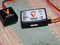 Name: Vbar 5.1 - 2.JPG Views: 75 Size: 175.8 KB Description: