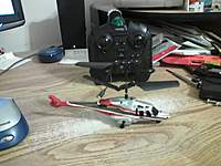 Name: microcopter.jpg