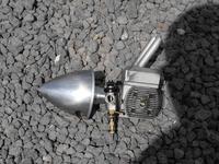 Name: Revolver+UcanDo 014.jpg Views: 163 Size: 140.3 KB Description: SuperTiger G61.