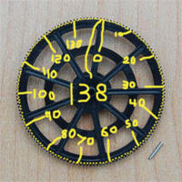 Name: HM4-3B.jpg