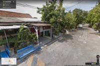 Name: JL.TANJUNG PINANG NO 22 TANJUNG PERAK SURABAYA EAST JAVA INDONESIA 60177.png Views: 18 Size: 2.79 MB Description: JL.TANJUNG PINANG NO 22 TANJUNG PERAK SURABAYA EAST JAVA INDONESIA 60177  It surely shows like a shopping mall!