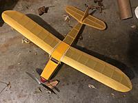 Name: Hand toss free flight.jpeg Views: 18 Size: 3.55 MB Description: