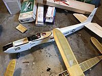 Name: Sig cobra fuse. No wing.jpeg Views: 18 Size: 3.07 MB Description:
