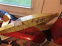 Name: Korda's victory fuse.jpeg Views: 16 Size: 2.74 MB Description: