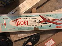 Name: TF Tauri kit.jpeg Views: 36 Size: 3.19 MB Description:
