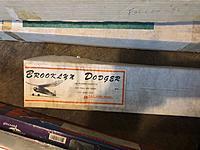 Name: Brooklyn dodger free flight kit.jpeg Views: 33 Size: 3.34 MB Description: