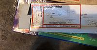 Name: Jimmy Allen fw kit.jpeg Views: 37 Size: 2.26 MB Description: