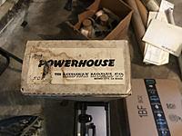 Name: Powerhouse ff kit.jpeg Views: 31 Size: 2.95 MB Description: