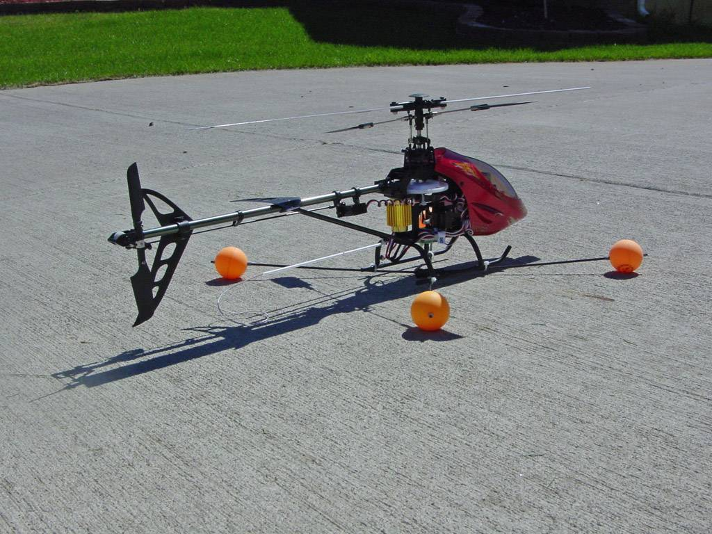 hobby lobby rc helicopters with Hobby Lobby Spy Helicopter on Kitprofile likewise Rc Helicopters At Hobby Lobby in addition Bmw I8 114 Licensed Concept Car 2 4 Ghz 4 Channel Steering Wheel Tri Band Full Function Radio Remote Control Rc Car additionally 265922 besides Article display.
