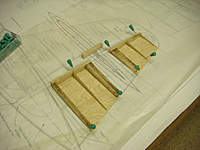 Name: DSC02170.jpg Views: 448 Size: 90.4 KB Description: Rudder under construction.