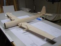 Name: basic airframe.jpg Views: 2933 Size: 66.8 KB Description: