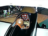 Name: WP_20130523_005.jpg Views: 134 Size: 288.7 KB Description: