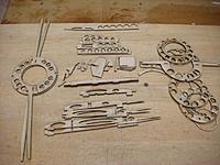 Name: DSC06477.jpg Views: 309 Size: 79.1 KB Description: All of the parts cut free