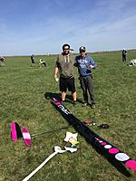 Name: IMG-4428.JPG