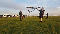 Name: IMG-4438.JPG Views: 565 Size: 118.4 KB Description: Test flight
