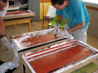 Name: P8080029.jpg