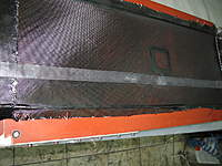 Name: IMG_7161.jpg