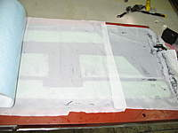 Name: IMG_7166.jpg