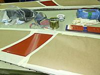 Name: CIMG4673.jpg Views: 331 Size: 106.6 KB Description: prepering for painting