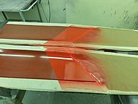 Name: CIMG4674.jpg Views: 336 Size: 90.4 KB Description: first the red then the yellow