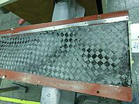 Name: CIMG4687.jpg Views: 382 Size: 163.0 KB Description: in the mold and the transfer film removed