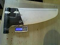 Name: IMG-20121030-00113.jpg Views: 221 Size: 54.9 KB Description: trimmed on servos