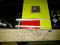 Name: IMG-20130622-00697.jpg