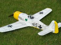 Name: FW190.jpg