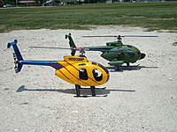 Name: DSC01499.jpg Views: 292 Size: 137.2 KB Description: Yellow still in service