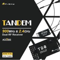 Name: tandem.PNG Views: 83 Size: 277.2 KB Description: