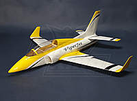 Name: VIPER-70(1).jpg