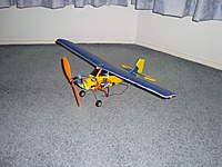 Name: STC.jpg Views: 254 Size: 102.7 KB Description: Scaled down Waterdog STC