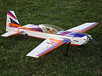 Name: FlitonExtra.jpg Views: 270 Size: 125.6 KB Description: The ill-fated Fliton Extra 330S Mini
