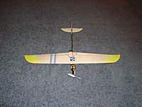 Name: SA-AR.jpg Views: 253 Size: 114.9 KB Description: Steven's Aero Adrenaline Rush