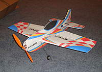 Name: 01-Extra_Complete.jpg